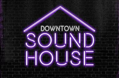 Sound House