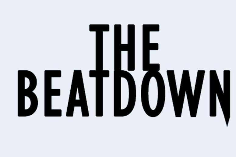 The Beatdown