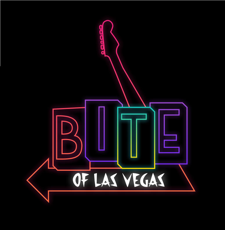 Bite of Las Vegas