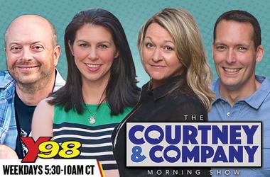 Courtney & Company