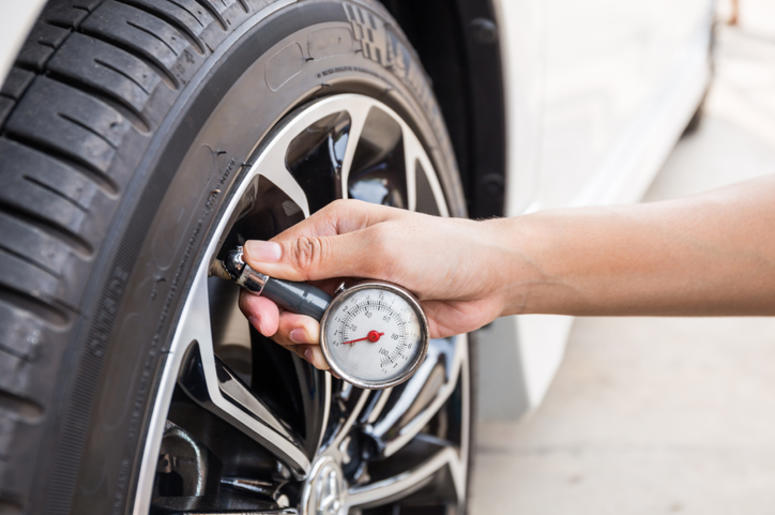 national safe drivers tire and wheel