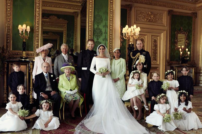 Royal Wedding Bad Lip Reading.Watch The Royal Wedding A Bad Lip Reading Y98