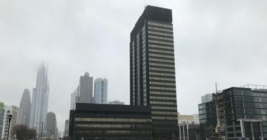 PECO Building