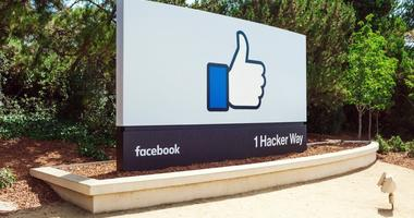 Is it time to delete your Facebook account?