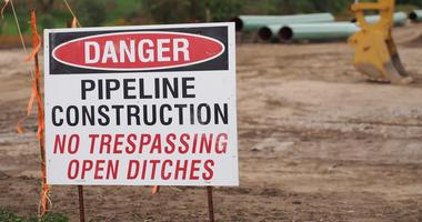 Pipeline Generic