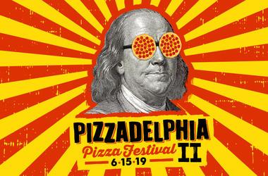 Pizzadelphia Fest
