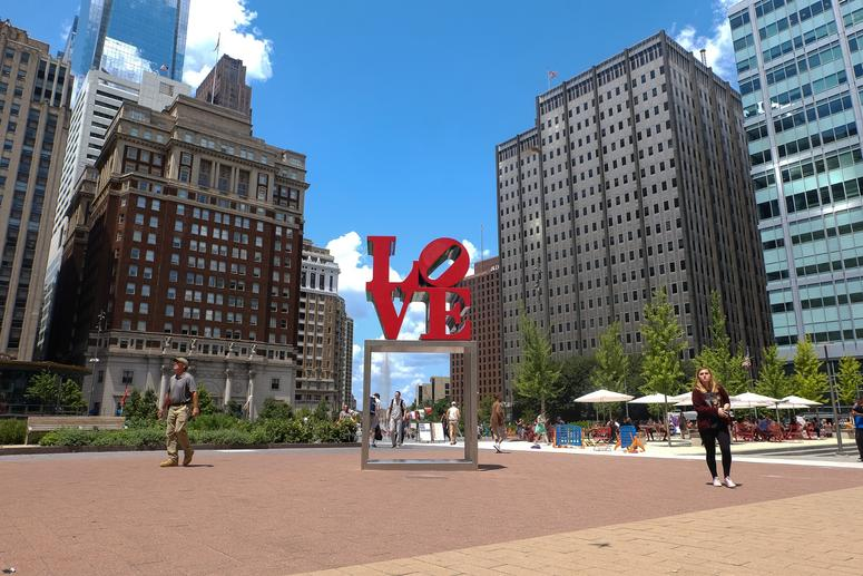 Things to do in Philly this weekend, Aug  9 to 11 | KYW