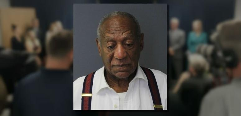 Cosby to stay at SCI Phoenix in Montco | KYW