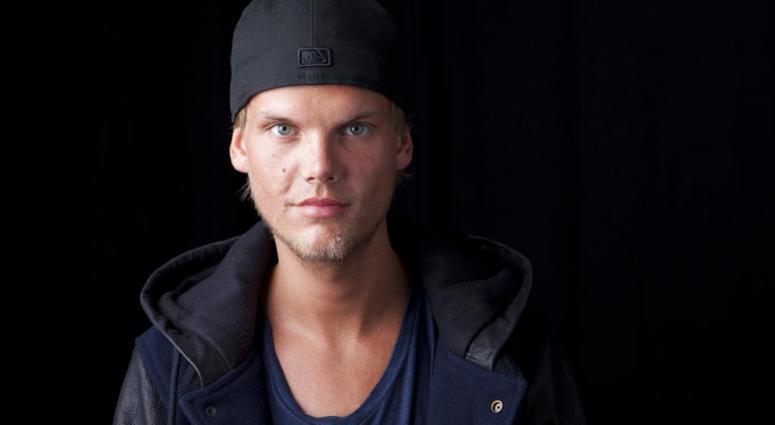 Swedish DJ-producer Avicii was found dead April 20 in Muscat, Oman. He was 28.