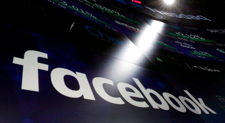 Facebook is facing housing discrimination charges from the U.S. Department of Housing and Urban Development.