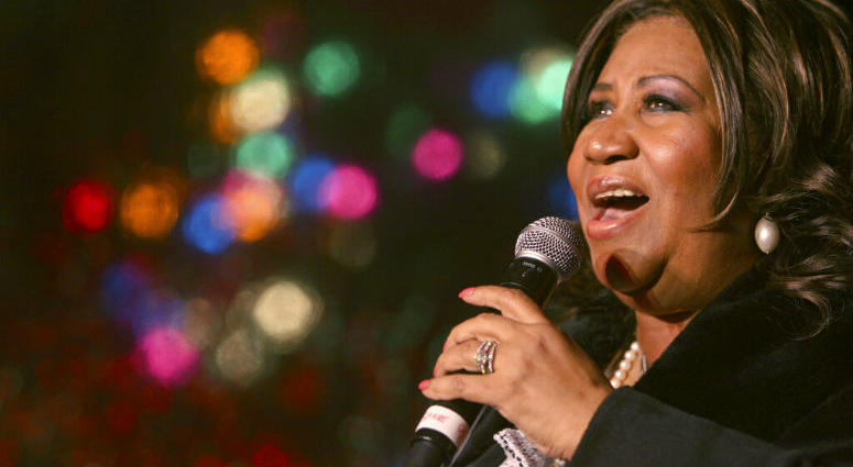 "Three handwritten wills have been found in the suburban Detroit home of Franklin, months after the death of the ""Queen of Soul."""