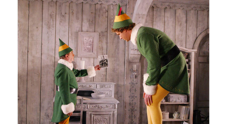 Best Christmas Specials.The 10 Best Christmas Movies And Specials To Queue Up Kyw