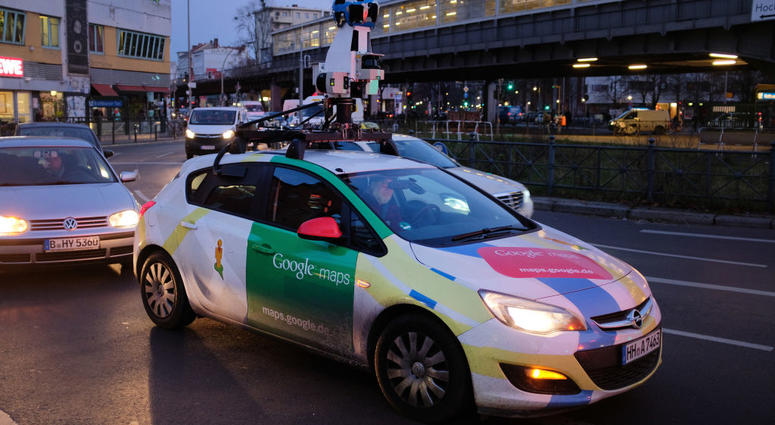 Inside the Law: Is Google's street view tresping if it ... on see your house street view, google maps house view, google earth street view usa, google 360 degree street view, google maps panoramic view, 360 degree satellite view, google earth 360 view, 360 degree customer view, houses with 360 degrees view, google maps space view, google my home aerial view, google maps bird's eye view, virtual reality 360 degree view, camera 360 degree view, google maps street view,