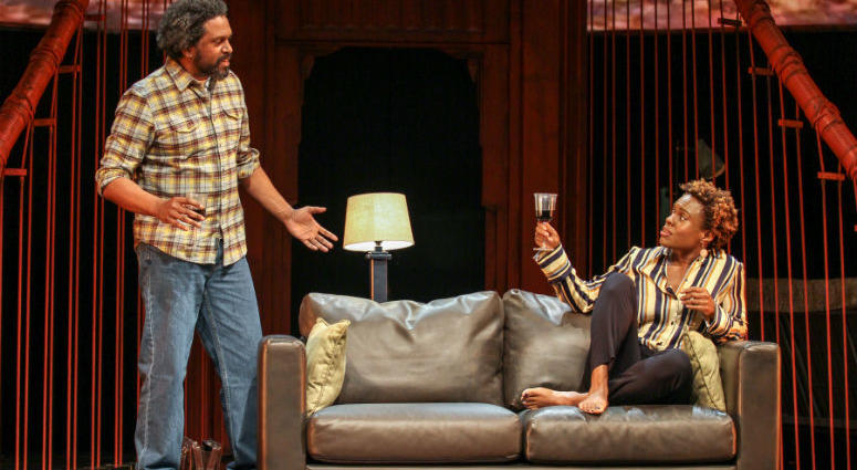 The Philadelphia Theater Company is starting a new annual tradition in an effort to expose theatre-goers to plays written and produced by more women and writers that might need more visibility.
