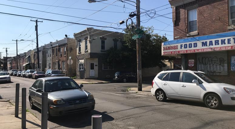 Philadelphia Mayor Jim Kenney hit the streets this weekend with a task force hoping to get a grip on crime in the city, but will it help?