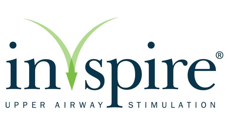 Inspire logo resized