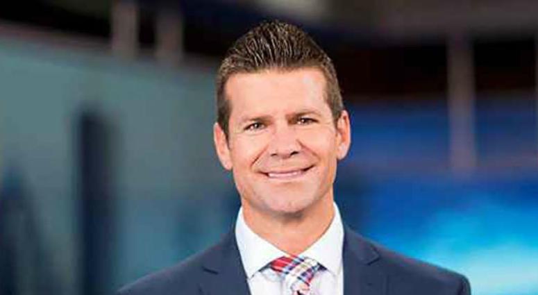 Jeremy Kappell