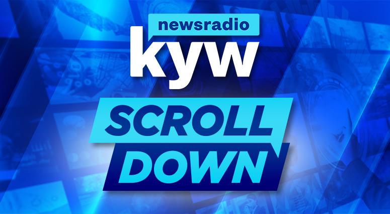 Scroll Down: True Philadelphia Stories   KYW
