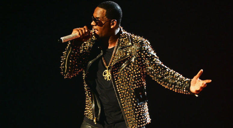 A grand jury has been convened in Cook County, Illinois, in connection with new allegations against singer R. Kelly, according to two sources close to the case.