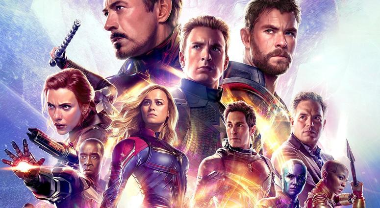 """""""Avengers: Endgame"""" has the potential to shatter records this weekend as Marvel fans around the world flock to theaters to see how the epic saga ends."""