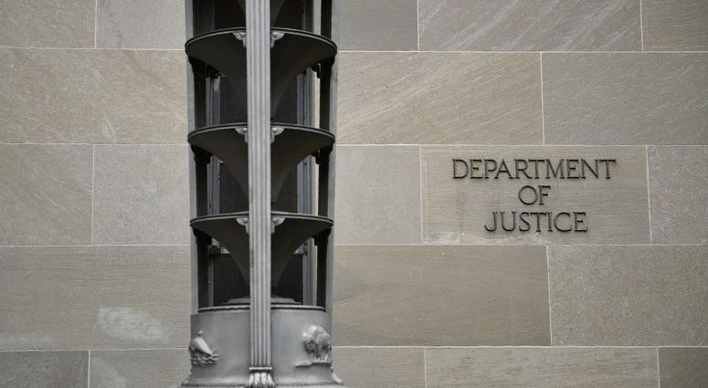 Nearly three dozen doctors and a host of other medical professionals across eight states were charged for illegally prescribing and distributing opioids and other dangerous narcotics, the Justice Department announced Wednesday.