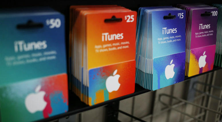 Is Apple killing iTunes?  That's the biggest question ahead of Apple's annual developer conference in San Jose, California, on Monday.