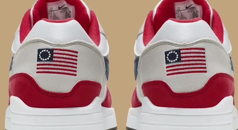 It Nike Week Pulling After A Arizona Governor For Welcomes Trashing 80wkOPn