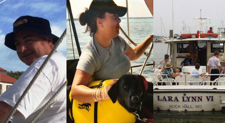 Good Hat, Good Dog, Good Boat