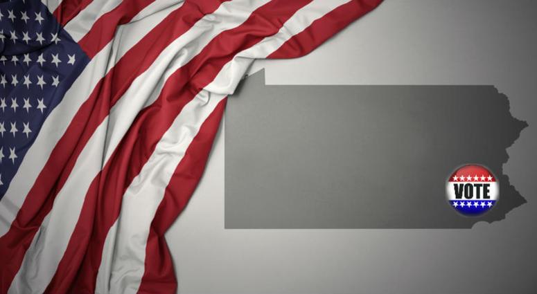 Bucks County Congressional Race