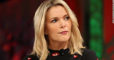 NBC slams Megyn Kelly over blackface comments