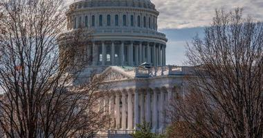 Federal workers brace for long shutdown