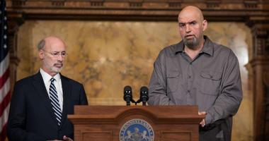 Lieutenant Governor Announces Statewide Recreational Marijuana Legalization Listening Tour