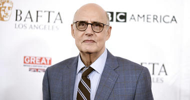 "Tambor exited Amazon's ""Transparent"" amid misconduct allegations made by his former assistant and an actress on the show."