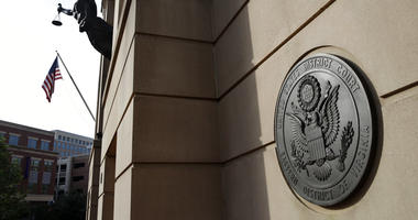 Manafort fraud trial