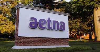 Aetna headquarters