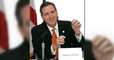 Michael Ertel