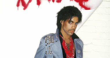 "This cover image released by Warner Bros. Records and TIDAL shows ""Originals,"" a release of music from the late pop icon Prince."