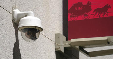 San Francisco is on track to become the first U.S. city to ban the use of facial recognition by police and other city agencies as the technology creeps increasingly into daily life.