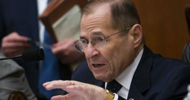 House Judiciary Committee Chair Jerrold Nadler, D-N.Y., moves ahead with a vote to hold Attorney General William Barr in contempt of Congress after last-minute negotiations stalled with the Justice Department.