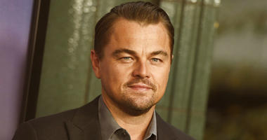 DiCaprio is joining with billionaire investors and philanthropists Laurene Powell Jobs and Brian Sheth to create Earth Alliance, a new nonprofit charged with tackling climate change and the loss of biodiversity.