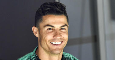 Soccer star Cristiano Ronaldo won't face criminal charges after a woman accused him of raping her at a Las Vegas Strip resort in 2009.