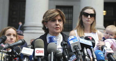 'Coward': Epstein accusers pour out their anger in court