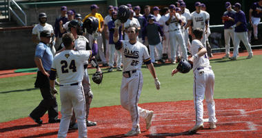 West Chester brings a 31-13 record into the NCAA Division II Tournament.