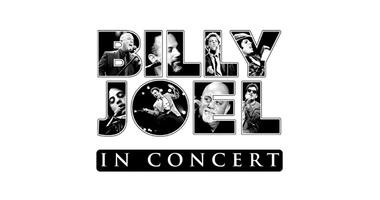 Billy Joel at Citizen's Bank Park