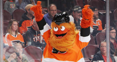 Gritty