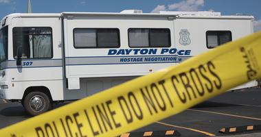 Dayton shooting