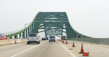 I-95   KYW