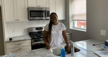 Philadelphia's expanded program to help first-time homebuyers is off to a running start. In its first month, more than 100 people have used the program become homeowners, and the process is proving surprisingly easy to navigate.