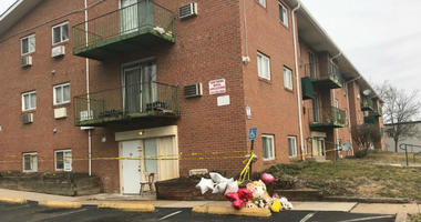 Investigators say it could be weeks before they fully understand why five people were murdered inside an apartment in Morrisville. A mother and her daughter are being held without bail, accused of killing family members ranging from age nine to 42.