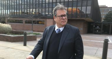 Congressman Bob Brady's longtime political advisor, Ken Smukler was convicted by a federal court jury on 9 of 11 counts at his campaign finance law violation trial.